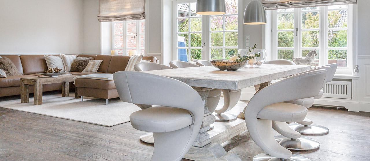 luxus-wohnzimmer